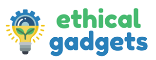 Ethical Gadgets